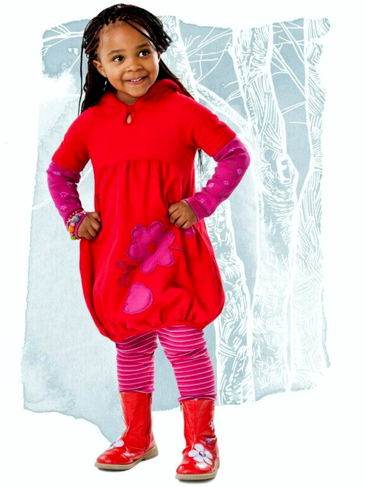 Find great deals on Christmas Kids Clothing at Kohl's today! Sponsored Links Boys Jammies For Your Families Holiday Camouflage
